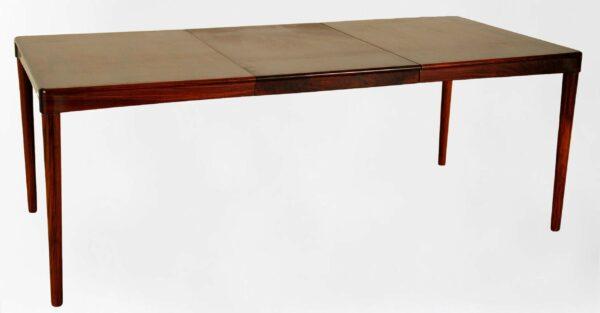 Dänischer Designer Tisch
