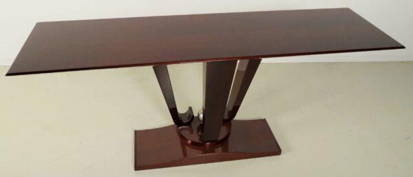 Sideboard im Art Deco Stil